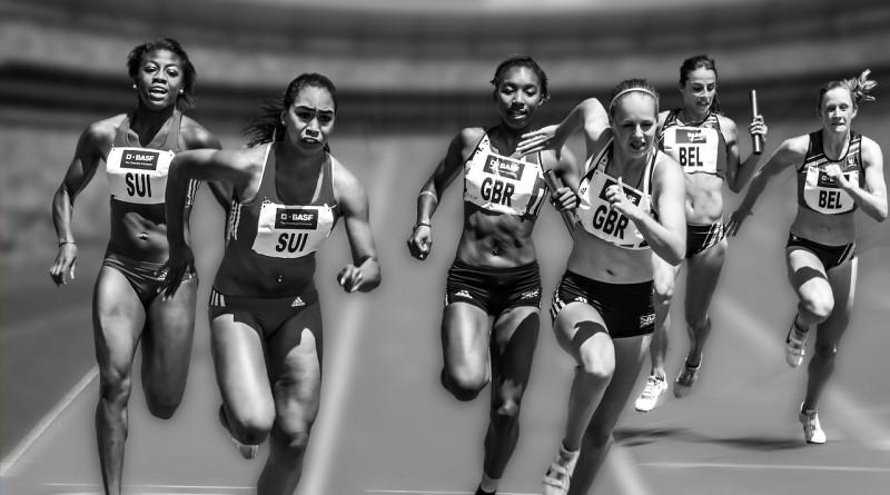 relais féminin