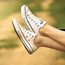 boutiques chaussures en ligne