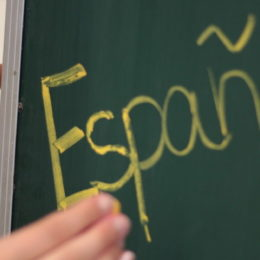 apprendre une langue facilement et rapidement