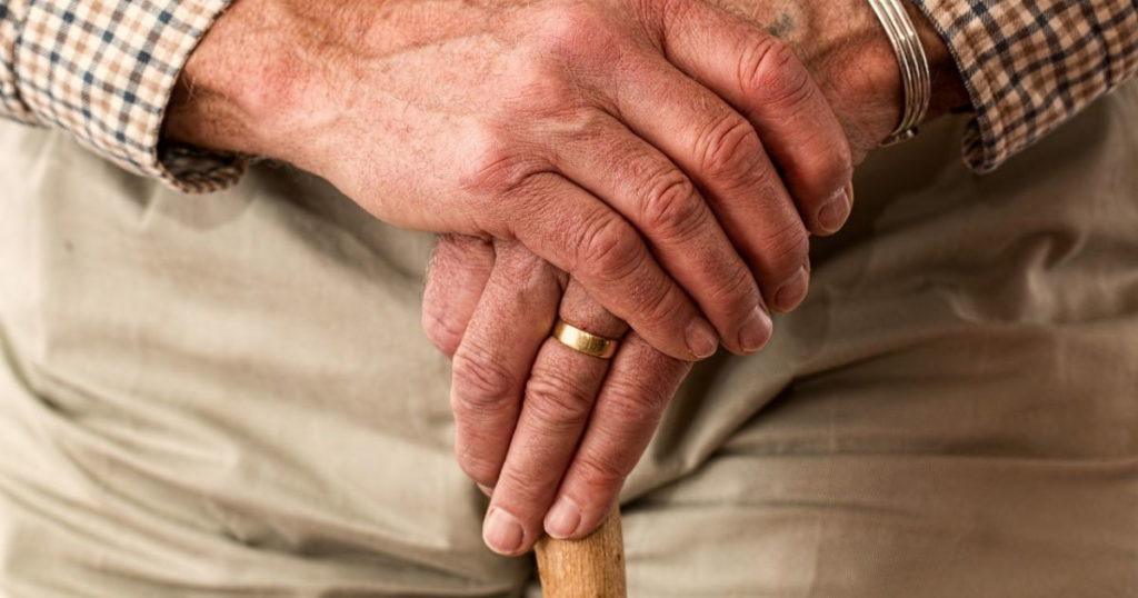 fonctionnement assurance retraite